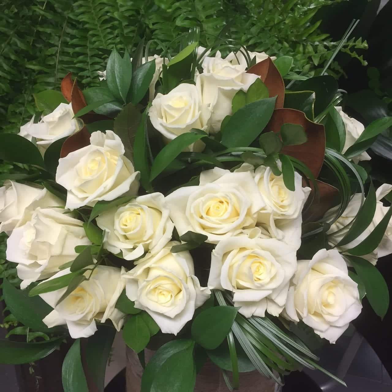 Bouquet de fleurs pour 20 ans for Bouquet de fleurs pour 70 ans
