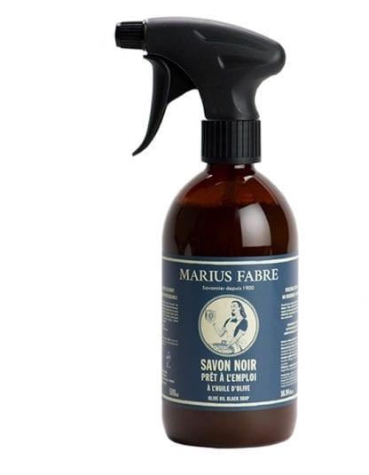 savon-noir-pret-a-l-emploi-en-spray-500ml